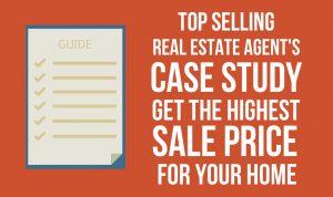 top selling real estate agents case study jodi ticknor blog
